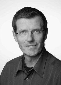 Eric Oberländer