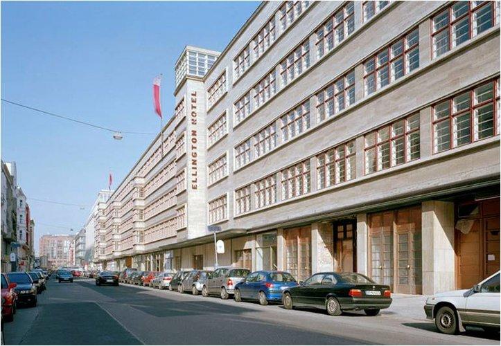k p ingenieure gmbh berlin konstruktiver ingenieurbau w rme schall und brandschutz. Black Bedroom Furniture Sets. Home Design Ideas